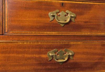 Wishbarn Antiques Blackamoore Cabinet